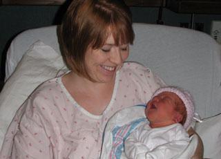 clemmiebirth