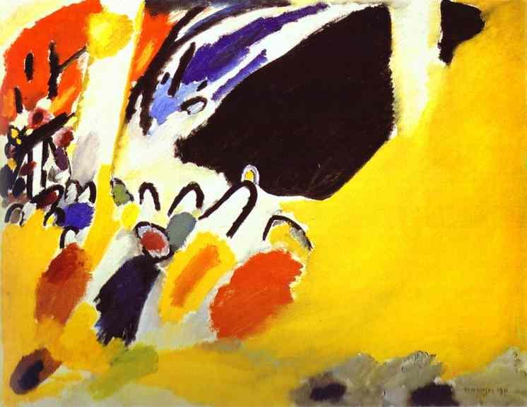 impression-iii-concert-1911